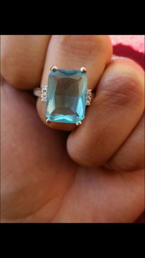 Ring for Sale in West Palm Beach, FL