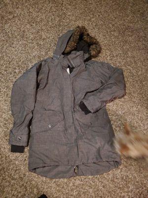 Helly Hansen Jacket for Sale in Aurora, CO