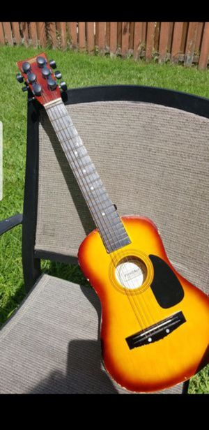 First Act Guitar for Sale in Miami, FL