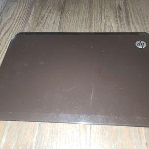 Hp Laptop for Sale in Bloomfield, NJ