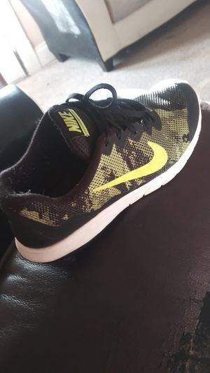 Nike shoes for Sale in Columbus, OH