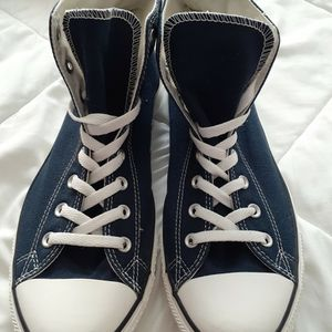 New Men Shoes Size12 for Sale in Torrance, CA