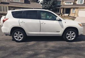 Passed Inspection Toyota Rav4 Shifting Smoothly for Sale in Chicago, IL