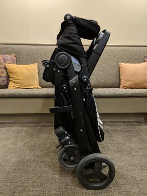 Graco Stroller for Sale in Portland, OR
