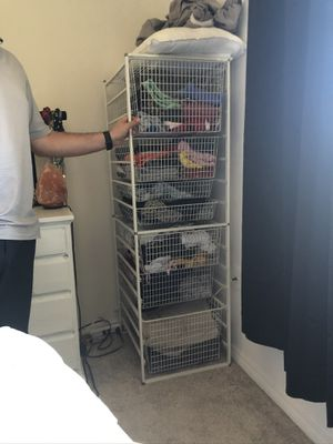 Wire Dresser for Sale in Arlington, VA