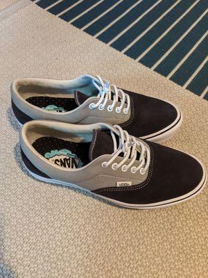 Size 9.5 Mens *NEW VANS for Sale in Tempe, AZ