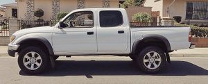 2003 Toyota Tacoma ABS Brakes for Sale in Chandler, AZ