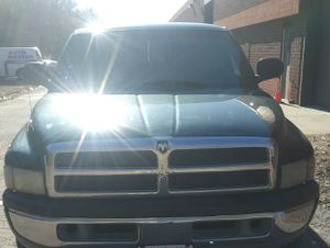 Dodge Ram 2500 for Sale in Marlborough, MA