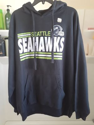 NFL SEATTLE SEAHAWKS for Sale in Redondo Beach, CA