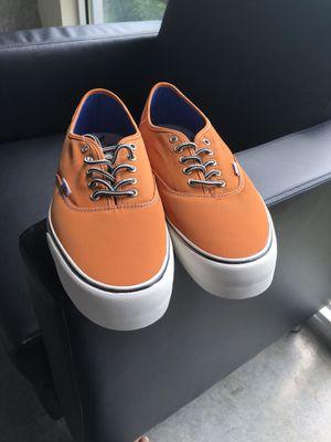 Vans Size 13 for Sale in Atlanta, GA