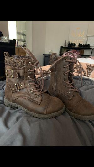 13c boots for Sale in Stockton, CA