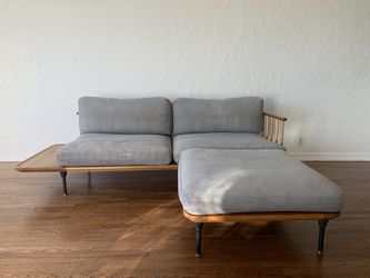 Anthropologie Sofa for Sale in Los Angeles,  CA