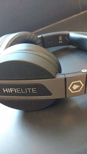 Hifi elite for Sale in Cumberland, VA