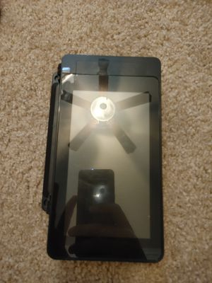 Raspberry Pi 7 inch Touch LCD with Smarti Pi Touch Case for Sale in Jacksonville, FL