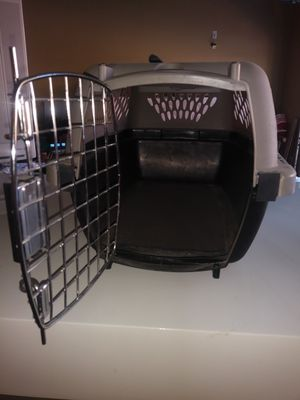 Little case for Puppy for Sale in North Las Vegas, NV