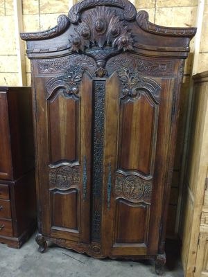 New And Used Antique Armoire For Sale In Mansfield Tx