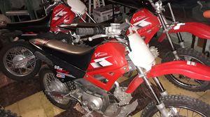 3 Baja motorbikes $1000.00 for Sale in Tacoma, WA