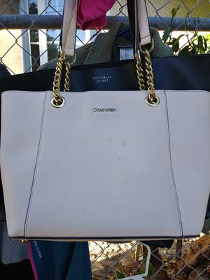 Calvin klein purse for Sale in Los Angeles, CA