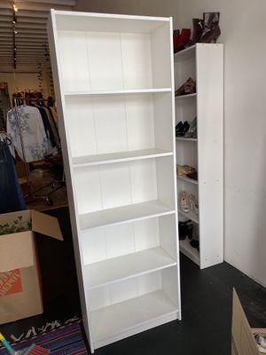 Bookshelves for Sale in North Miami, FL