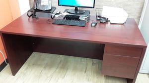 Office desk for Sale in Fort Lauderdale, FL