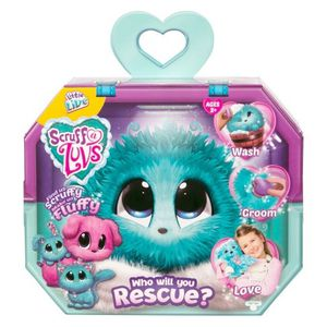Blue Scruff A Luv's Toy! Sold Out for Sale in Brandon, FL