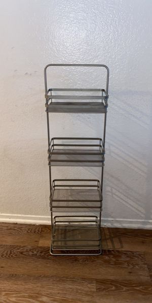 small shelves for Sale in Murrieta, CA