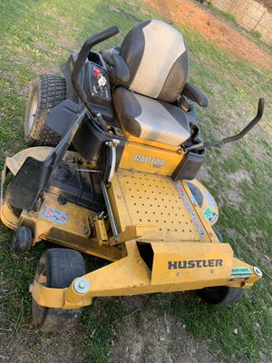 Mower for Sale in Fort Washington, MD