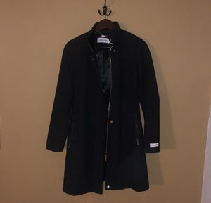 Calvin Klein jacket for Sale in Ipswich, MA