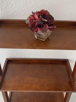 Ladder shelf for Sale in Hialeah,  FL