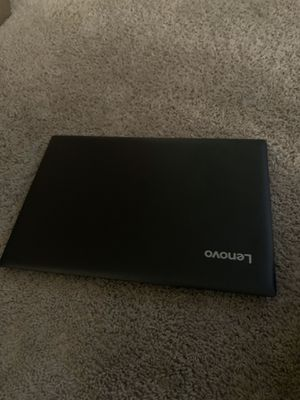 Lenovo laptop. Good condition. 10/10 for Sale in Washington, DC
