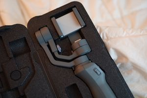 Dji osmo mobile gimbal 2 for Sale in Riverside, CA