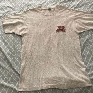 Vintage 90's shirt for Sale in Norwalk, CA