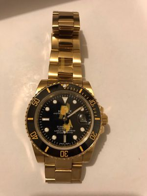 Designer watch for Sale in Denver, CO