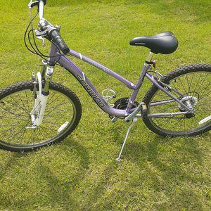 """Schiwinn Bike 26 """" for Sale in Gibsonton, FL"""
