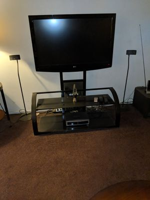 Enterntainment system for Sale in City of Industry, CA