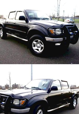 2004 Toyota Tacoma for Sale in Port Lavaca, TX