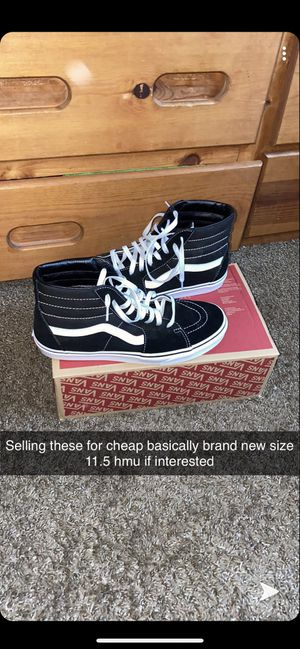 Vans for Sale in Tulare, CA