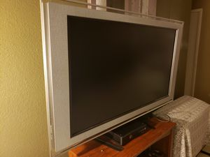 40'' Bravia HD flatscreen T.V for Sale in Hollywood, FL