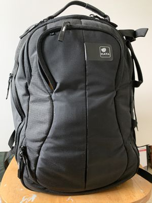 Kata Bumblebee DL 210 backpack camera bag for Sale in Portland, OR