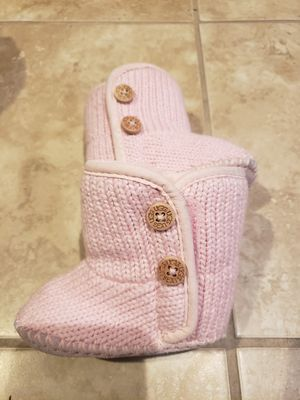 Girl's Ugg Boots for Sale in Littleton, CO