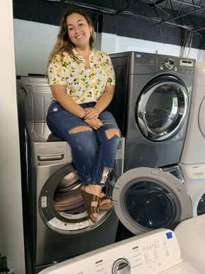 Appliances at fantastic prices come see me any time for Sale in Kissimmee, FL