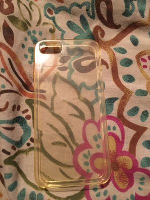 iPhone Se phone case for Sale in New Albany, MS