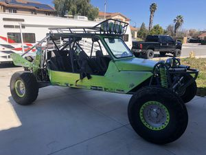 Buggy for Sale in Wildomar, CA