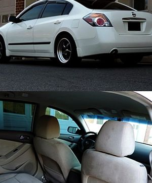 Clear $1OOO 2OO8 Nissan Altima Sell Now for Sale in Bridgeport, CT