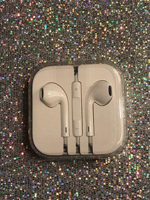 Apple headphones 🎧 for Sale in Avondale, AZ