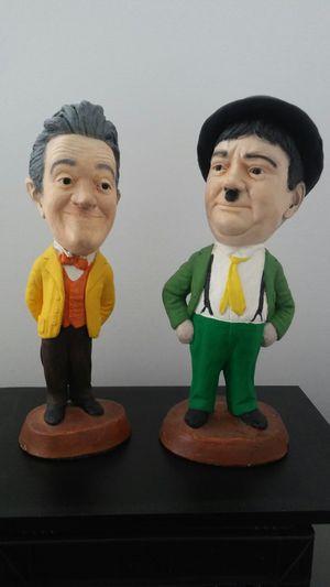 Statues for Sale in Boca Raton, FL