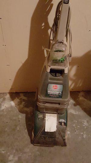 Floor Steamer for Sale in Los Angeles, CA