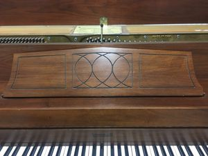Kimble up-right piano for Sale in Atlanta, GA