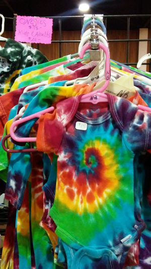 ONESIES $15 Adults $20 New for Sale in Eugene, OR