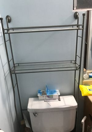Bathroom shelves for Sale in Long Beach, CA